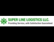 superline-logistics-logo-02