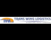 transwing-logistics-logo-02
